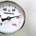 定期的な計測器の温度校正が必要な理由とは